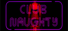 Club Naughty achievements