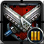 Assassin in Star Conflict