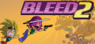 Bleed 2 achievements