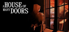 A House of Many Doors achievements
