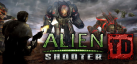 Alien Shooter TD achievements