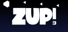 Zup! 3 achievements