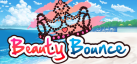 Beauty Bounce
