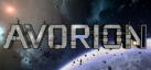Avorion achievements