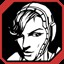 AthenaOut_Name in Borderlands (JP)