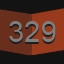 329 level in Super Duper Flying Genocide 2017