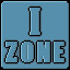 Zone 1 in Crab Dub