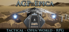 Advanced Gaming Platform::Epica achievements