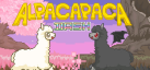 Alpacapaca Dash achievements