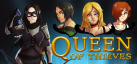 Queen of Thieves achievements