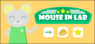 Mouse in Lab achievements