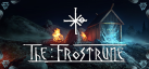 The Frostrune achievements