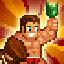All you Need is Soda in Soda Dungeon