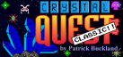 Crystal Quest Classic achievements