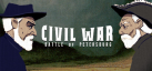 Civil War: Battle of Petersburg achievements