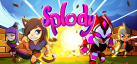 Splody achievements