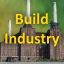 Buy an Industry in LOGistICAL