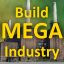 Buy a Mega Industry in LOGistICAL