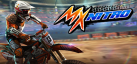 MX Nitro achievements