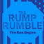 Rump Rumble 1 in Mr.President!