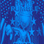 Rump Rumble 2 in Mr.President!