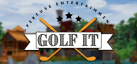 Golf It! achievements