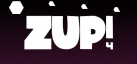 Zup! 4 achievements