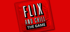 Flix and Chill achievements