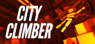 City Climber achievements