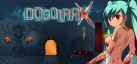 Dogolrax achievements