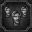 Off with their heads! in Crusader Kings II