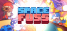 SpaceFuss achievements