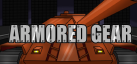 Armored Gear achievements