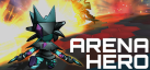 Arena Hero achievements