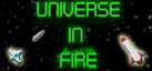 Universe in Fire achievements