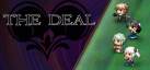 The Deal achievements