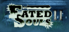 Fated Souls 2 achievements
