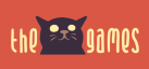The Cat Games