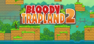 Bloody Trapland 2: Curiosity achievements