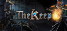 The Keep achievements