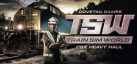 Train Sim World achievements