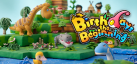 Birthdays the Beginning achievements