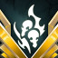 Double Kills Gold in Paladins