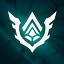 Champion Mastery III in Paladins