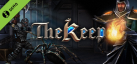 The Keep Demo