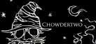 Chowdertwo achievements