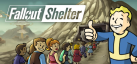 Fallout Shelter achievements