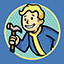 Hard Work is Happy Work in Fallout Shelter