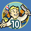 A Little off the Top in Fallout Shelter