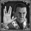 Live Long and Prosper in Europa Universalis IV